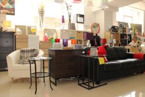 Сборка мебели Икеа в Пензе