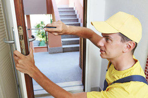 Мелкий ремонт в квартире в Пензе - услуга муж на час